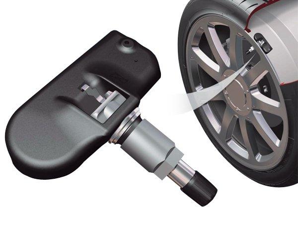 tire-pressure-monitoring-system-sensor